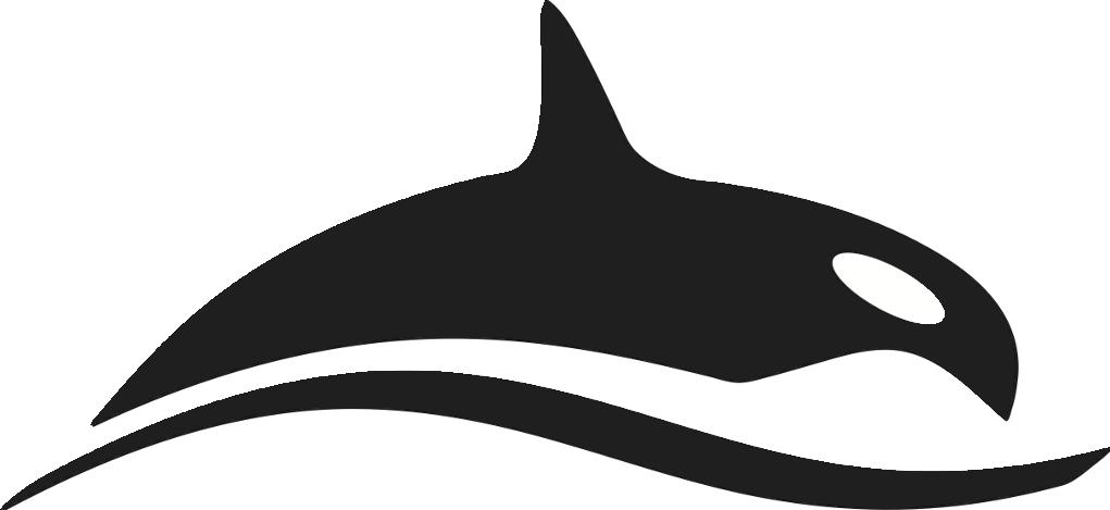 ORCA - PaNdata Software